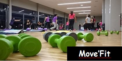 Movefit